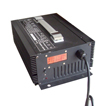 1200W High Power Charger