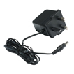 SPK SWITCHING  Charger & Adapter-10W-UK