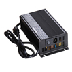 600W High Power Charger